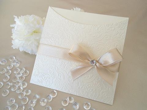 pouzivnica-za-vjencanje-zlatne-bez