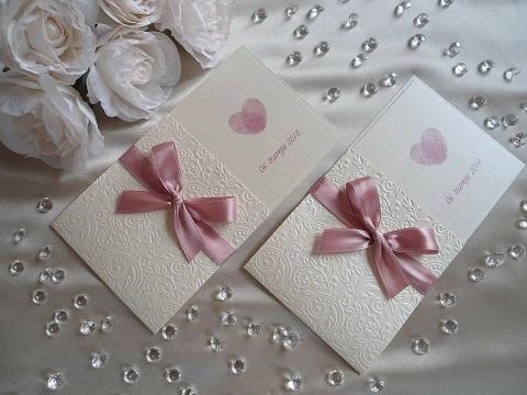 pozivnice-vjenčanje-roze-otisci