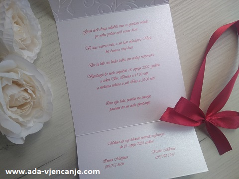 pozivnice-vjencanje-wedding-invitations-crvene-bordo