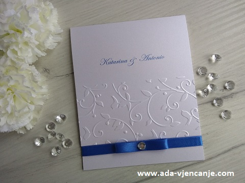 pozivnice-vjencanje-wedding-invitations-kraljevsko-plave