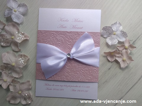 pozivnice-vjencanje-wedding-invitations-pastelno-roze