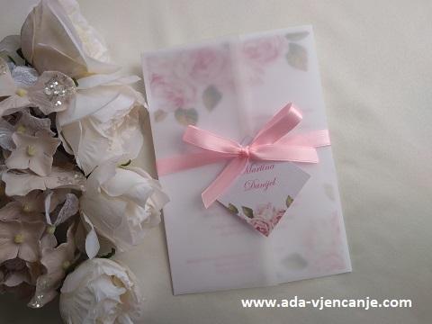 pozivnice-vjencanje-wedding-invitations-moderne-cvijece-paus-prozirni-roze