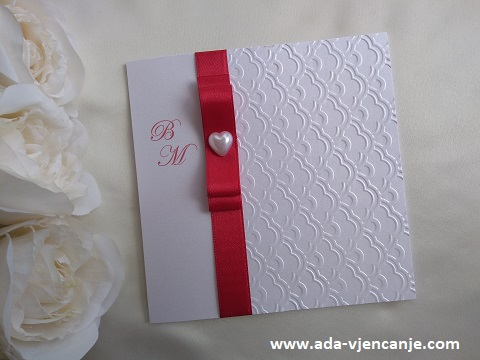 pozivnica-vjencanje-wedding-invitations-crvena