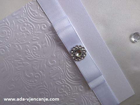 pozivnice-vjencanje-wedding-invitations-bijela