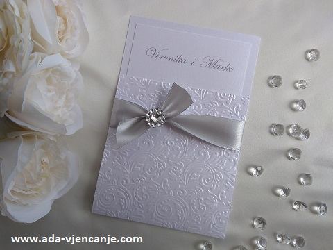 pozivnice-vjencanje-wedding-invitations- srebrene