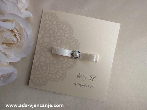 pozivnica-vjencanje-wedding-invitations-bez-zlatne